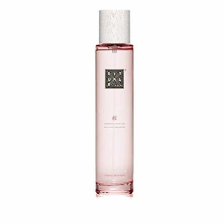 RITUALS The Ritual of Sakura Hair and Body Mist, 50 ml